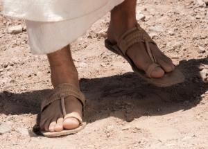 feet-sandals