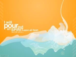 spirit-wallpaper-013111