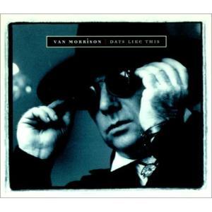 Van+Morrison+-+Days+Like+This+-+5-+CD+SINGLE-56330