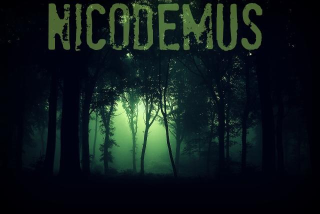 nicodemus-edit