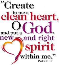 Clean+Heart[1]
