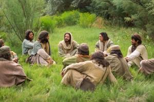 jesus-teaches-the-twelve_1128355_inl