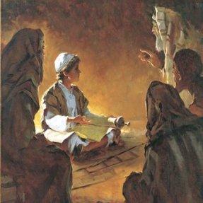 jesus-teaching-in-the-temple1