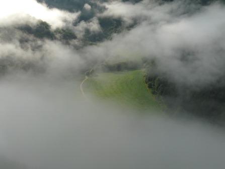 fog-with-green-field-pixabay-fog-4237_640