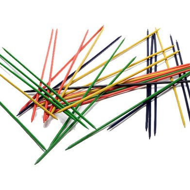 garden-games-giant-pick-up-sticks