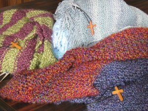 prayer-shawl-4
