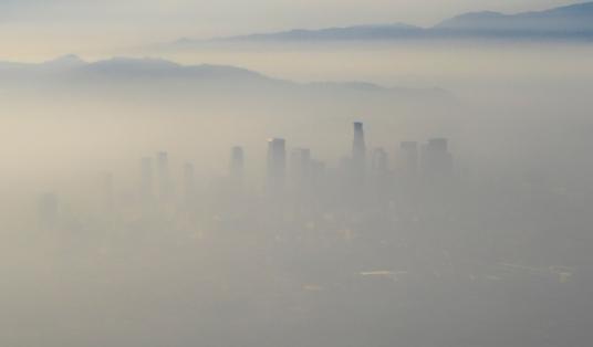 la-smog-jordansmall_640