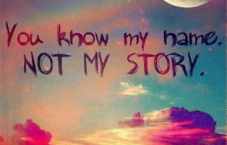 you-know-my-name-not-my-story